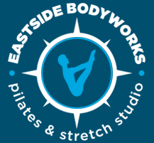 Eastside Bodyworks